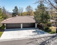 2605 W Lakeridge Shores, Reno image