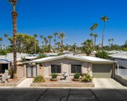 41 International Boulevard, Rancho Mirage image