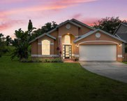599 Brightview Drive, Lake Mary image