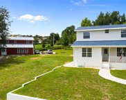 14050 Old Highway 50, Clermont image