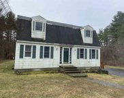 49 Wiley Hill Road, Londonderry image