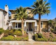 8175     Quartz Street, Ventura image