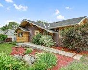8691 Hallmark Avenue S, Cottage Grove image