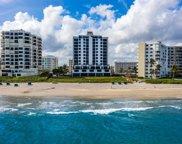 3115 S Ocean Boulevard Unit #1001, Highland Beach image
