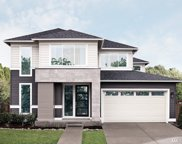 2901 S 353rd Place, Federal Way image