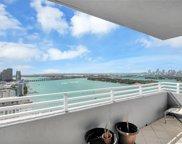 1330 West Ave Unit #3206, Miami Beach image