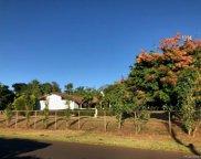 59-724 Maulukua Road, Haleiwa image