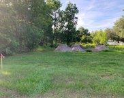 Lot 24 Lake Hills Drive, Riverview image