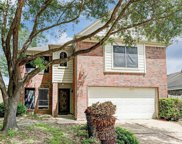 13214 Chasworth Drive, Houston image