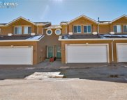 1551 Garden Vista Grove, Colorado Springs image