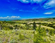 TBD Dry Creek  Road, Townsend image