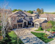 535 Rustic Hills Drive, Simi Valley image