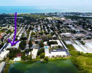 11485 Oakhurst Road Unit 200-320, Largo image