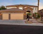 16237 S 16th Avenue, Phoenix image