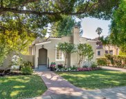926 Laurel Ave, San Mateo image