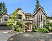 14027 227th Ave NE, Woodinville image