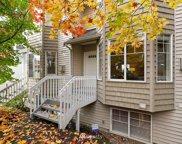 11227 Greenwood Avenue N Unit #B, Seattle image