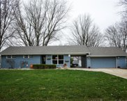11942 Trolley  Road, Indianapolis image