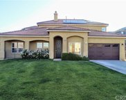 34599 Desert Road, Acton image