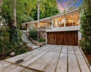 3027  Franklin Canyon Dr, Beverly Hills image