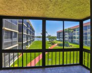 19701 Gulf Blvd Unit 208, Indian Shores image