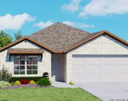 9640 Tupelo Hollow, San Antonio image