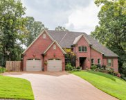 713 Ridgewood Manor Drive, Oxford image