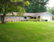 2540 St Charles Ct, Brookfield image