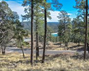 515 Mountain High Circle, Ruidoso image