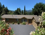 238 Hillcrest Way, Willow Creek image