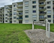 2860 Ocean Shore Boulevard Unit 2080, Ormond Beach image