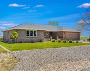 39456 County Road 43, Ault image