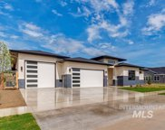 6345 Chateau Ct., Star image