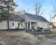 15348 Silverwood  Court, Chesterfield image