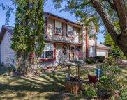 W4982 Farm Village Ln, La Grange image