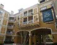 860 N Orange Avenue Unit 464, Orlando image