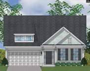 567 Harbour Pointe Drive, Columbia image