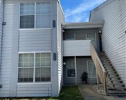 628 Waters Drive, South Central 2 Virginia Beach image