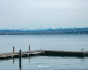1600 43rd Avenue E Unit #104, Seattle image