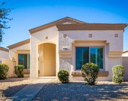 21780 N Verde Ridge Drive, Sun City West image