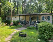 171 W Holly Springs Road, Holly Springs image