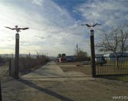 10229 S St. George, Mohave Valley image