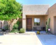 29619 N 143rd Street, Scottsdale image