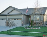 655 N 96th Street, Lincoln image