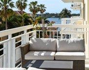 250 Bradley 402 Place Unit #402, Palm Beach image