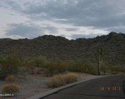 9663 S San Marcos Drive Unit #69, Goodyear image