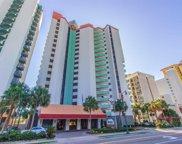 2701 N N Ocean Blvd. Unit 1654, Myrtle Beach image