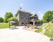 1508 W 71st St, Sioux Falls image