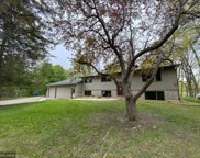 8501 235th Street N, Forest Lake image