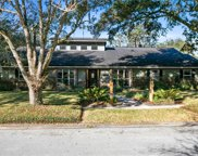 696 Canopy Court, Winter Springs image
